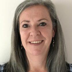 Anita Kiddy, Shudy Camps Parish Council Website