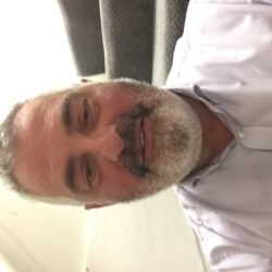 James Gordon, Shudy Camps Parish Council Website