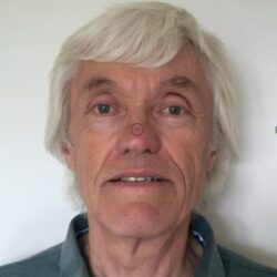 Paul Malins, Shudy Camps Parish Council Website