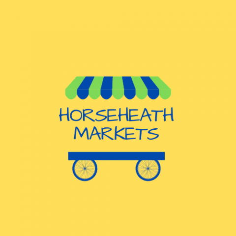 Horseheath Farmers' Market, Shudy Camps Parish Council Website